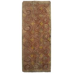 Andrianna Shamaris Carved Panels