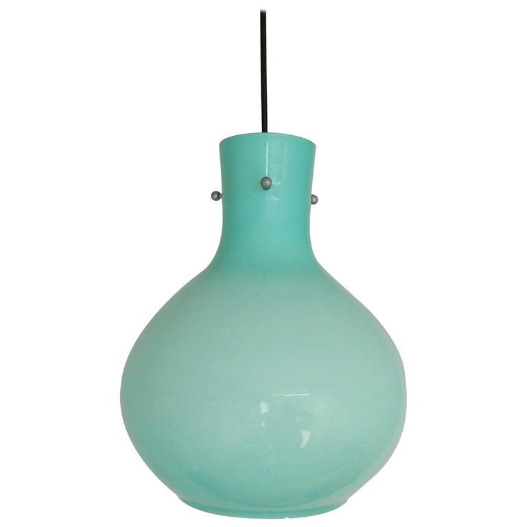 italian pendant light for sale at 1stdibs