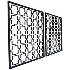 Architectural Screens