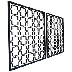 Architectural Screens