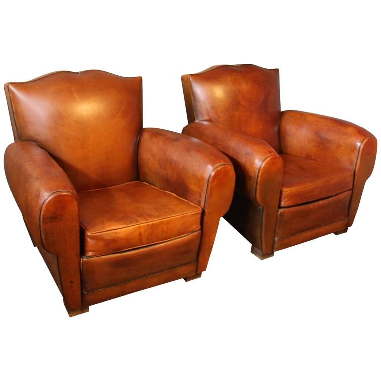 studio leather gdf chair pismo detail grande products chairs club view brown leg