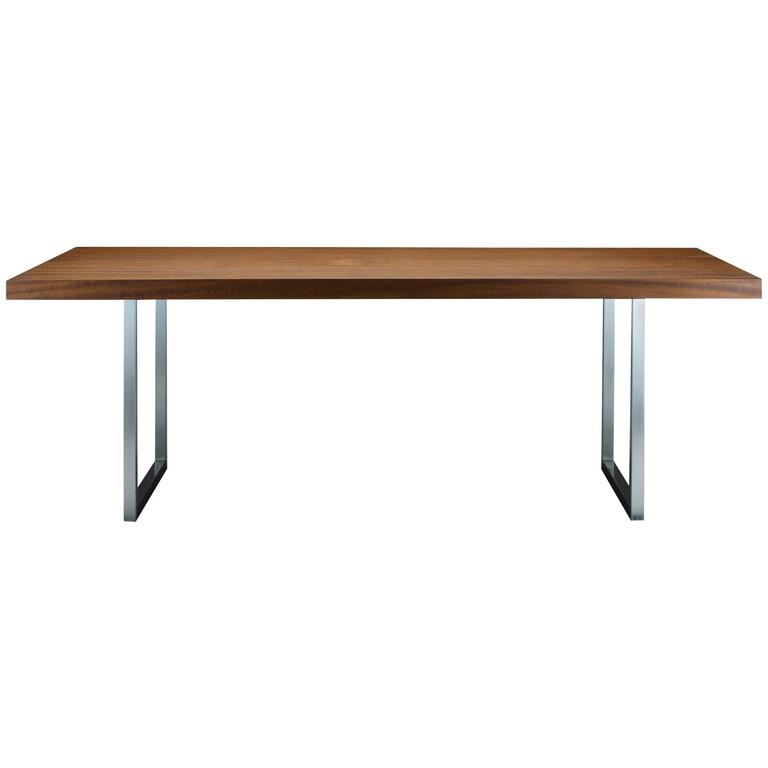 Arte Dining Table For Sale At 1stdibs