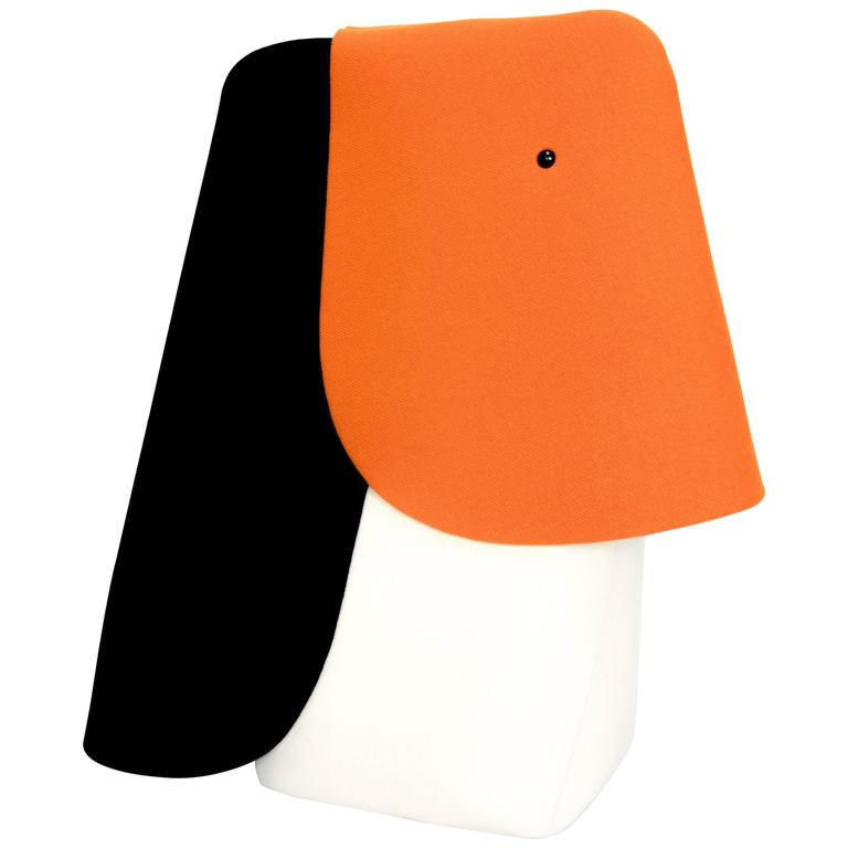 Zoo Collection, Toucan by Ionna Vautrin for Elements Optimal