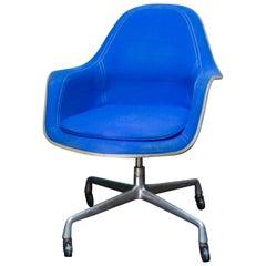 Charles Eames EC-178 Shell Chair for Herman Miller