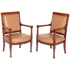 robert venturi 39 s chippendale chair by knoll for sale at. Black Bedroom Furniture Sets. Home Design Ideas
