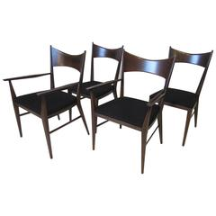 Paul McCobb Calvin Dining Chairs