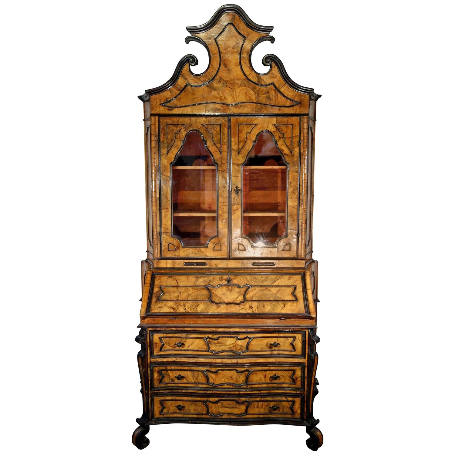 Louis XIV Furniture - 1,096 For Sale at 1stdibs