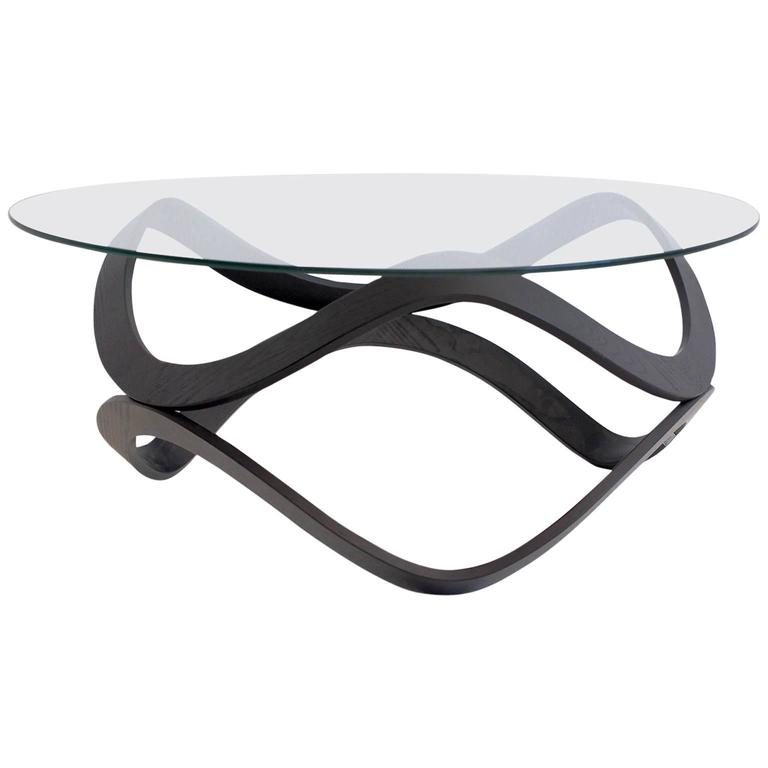 Newton Coffee Table By Dan Sunaga And Staffan Holm For Sale At 1stdibs