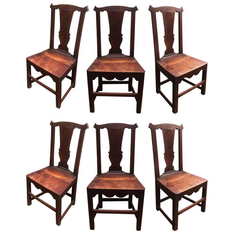 thomas history aficionados furniture most orig chippendale in influential the cupboard designer