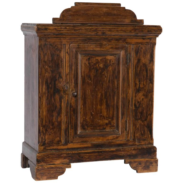 Armoire Model Circa 1880 For Sale At 1stdibs