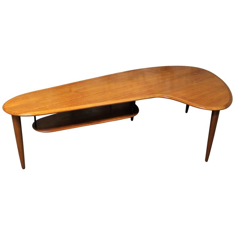 dining tables awesome oval pedestal 17 images dining  : 7908053l from 104.207.150.97 size 768 x 768 jpeg 19kB