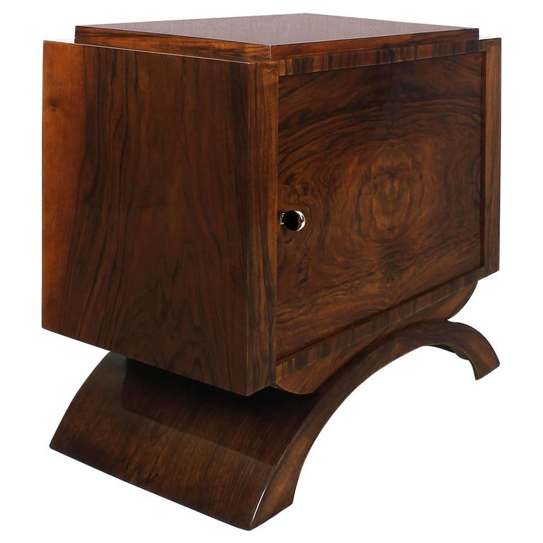 Mini Dry Bar From The 1940s At 1stdibs
