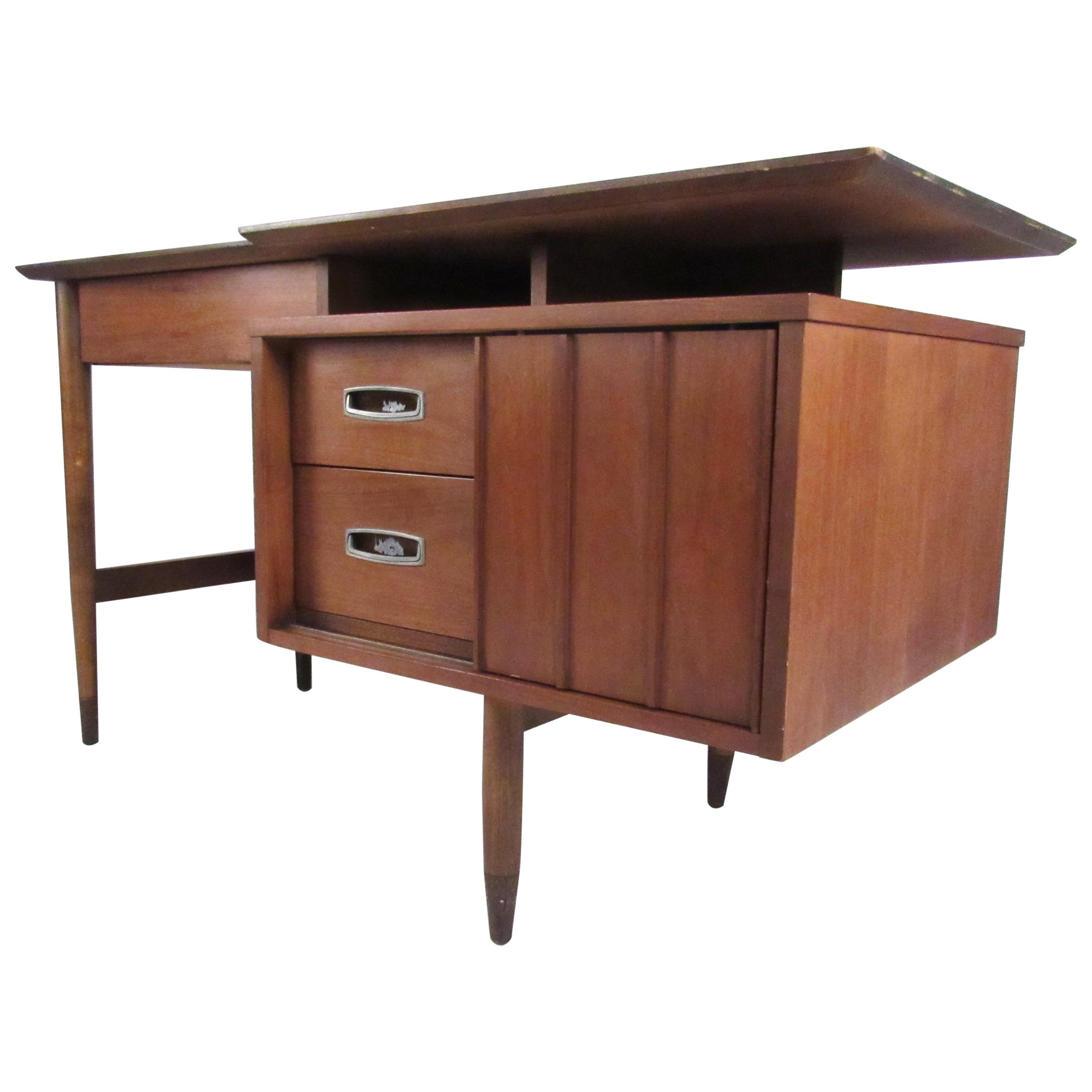 i that j previous unmarked sideboard a is co are but signs inventory the tale tell furniture recognize pin no there rishel from stickley k desk