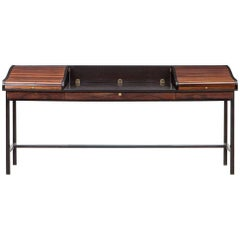 Edward Wormley Desk 'b'