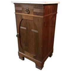 19th Century, Original Art Nouveau Commode
