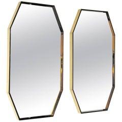Fontana Arte Mirror