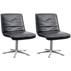 Antique And Vintage Office Chairs And Desk Chairs 1 360