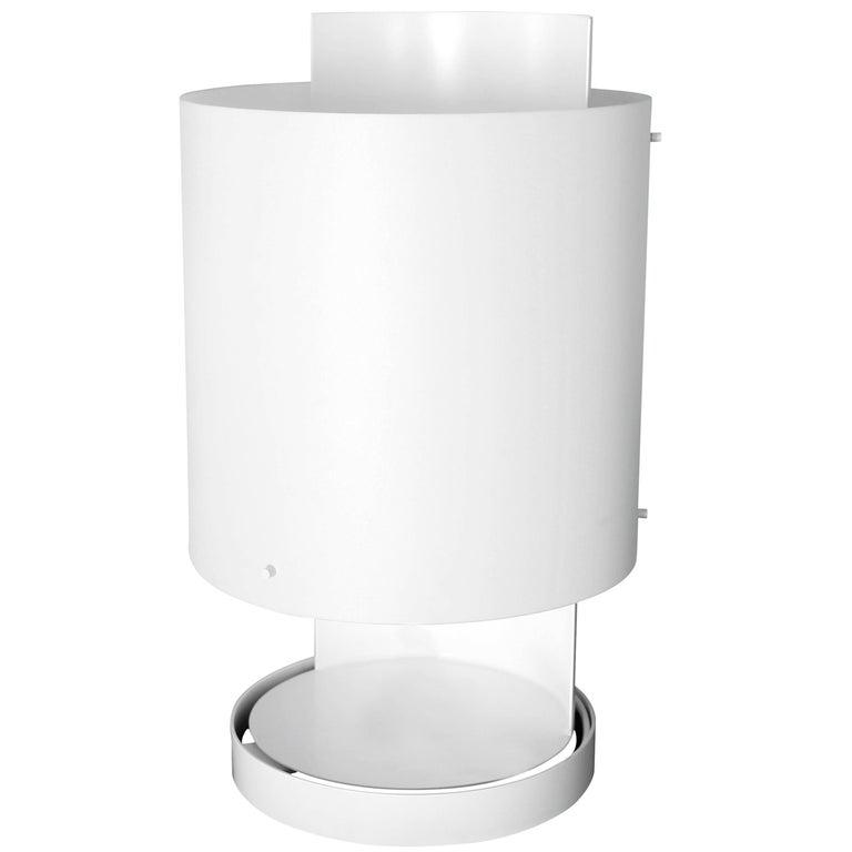 Michel Buffet B203 Table Lamp