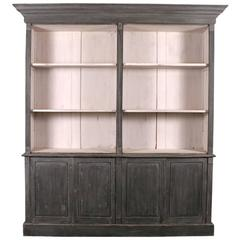 Country House Bookcase