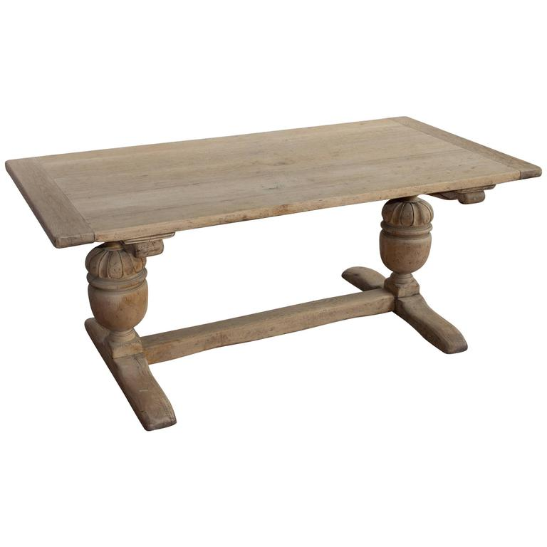 Dining Table For Sale Calgary Images Round