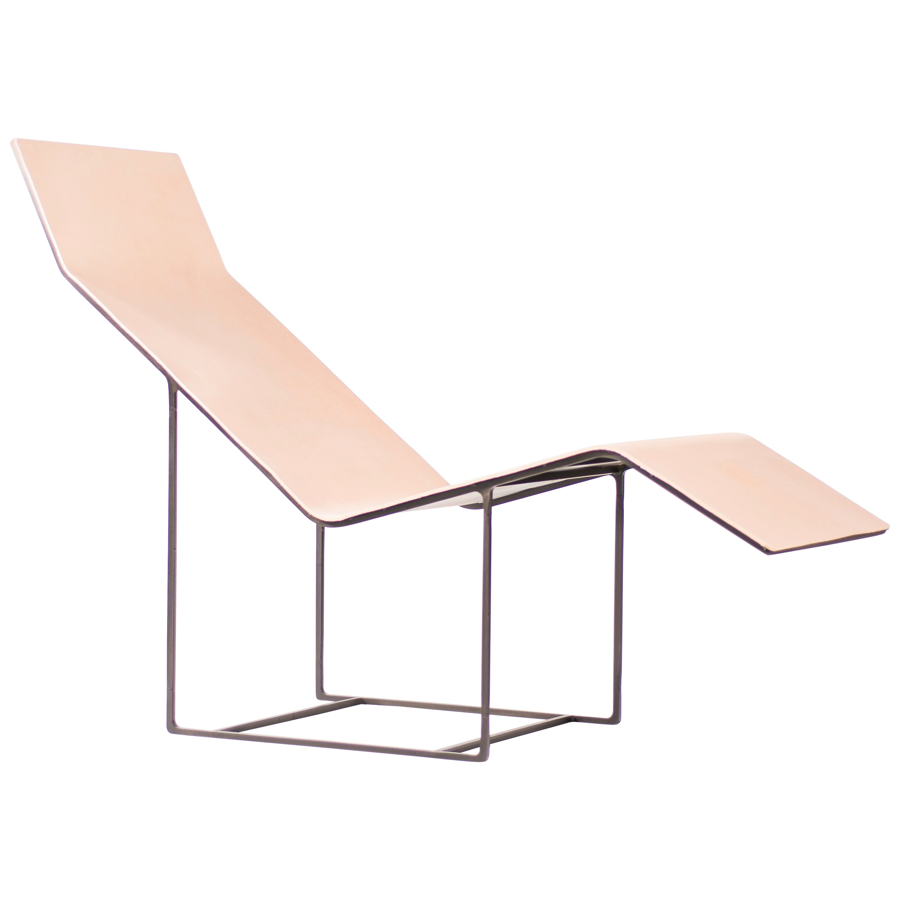 Miraculous Montauk Lounge Chairs 9 For Sale At 1Stdibs Andrewgaddart Wooden Chair Designs For Living Room Andrewgaddartcom