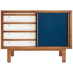 Andre Sornay Sideboard