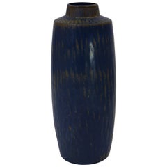 Gunnar Nylund Monumental Ceramic Vase for Rörstrand, circa 1950s