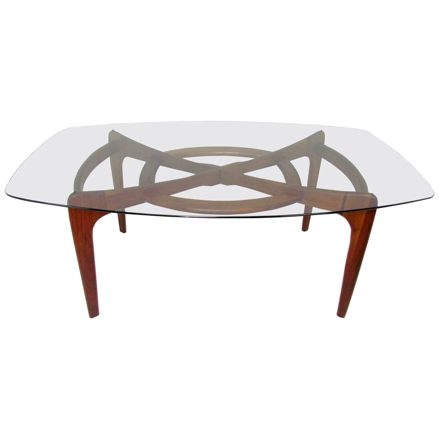 Adrian Pearsall Tables 104 For Sale at 1stdibs