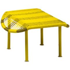 Imba Stool by Moroso for Indoor and Outdoor Use