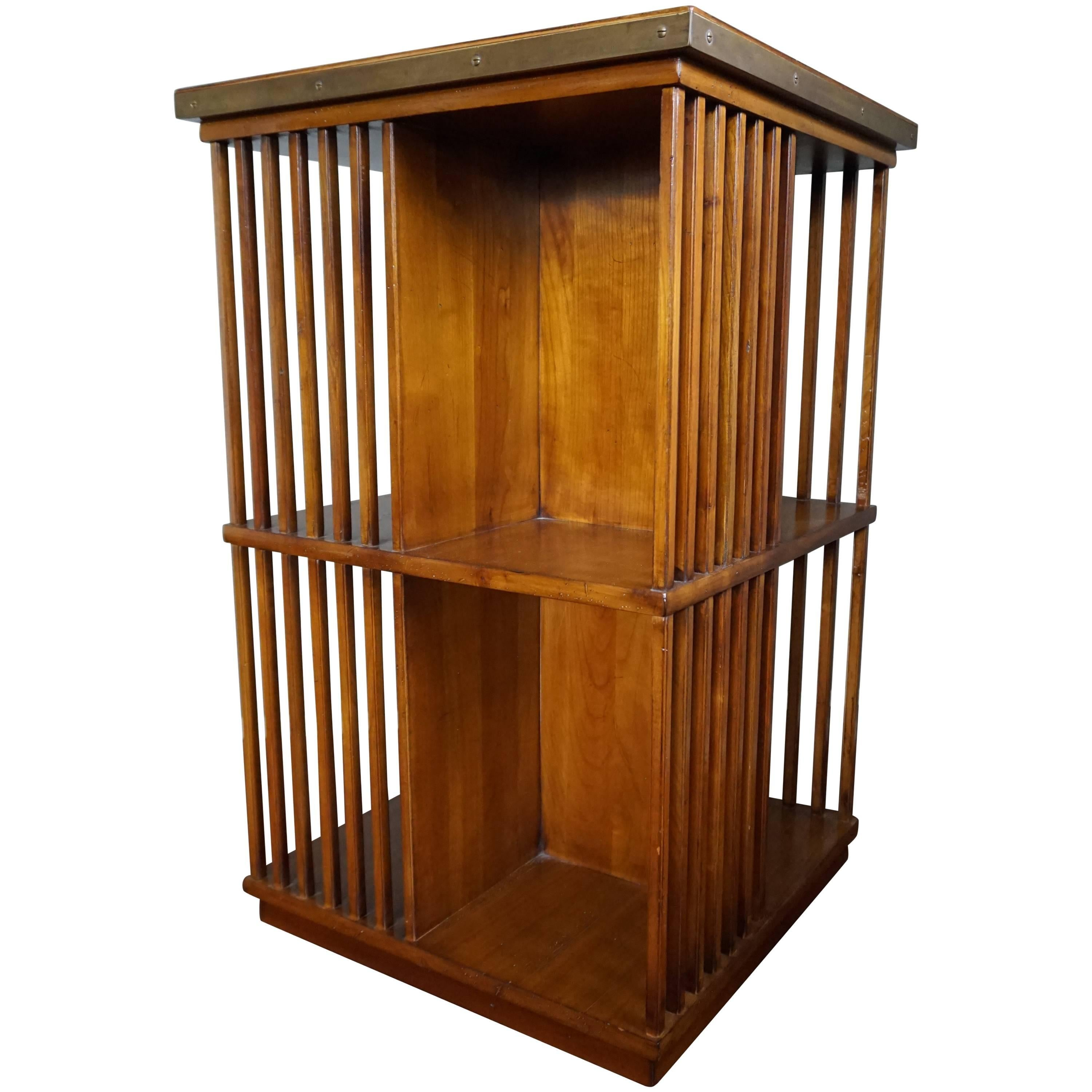for princess in bookcases stunning sling rotating com bookcase bobsrugby with small sale