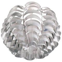 Max Sauze Orion Chandelier