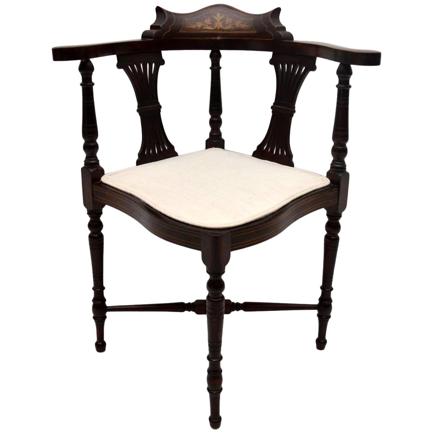 Chair For Sale At 1stdibs