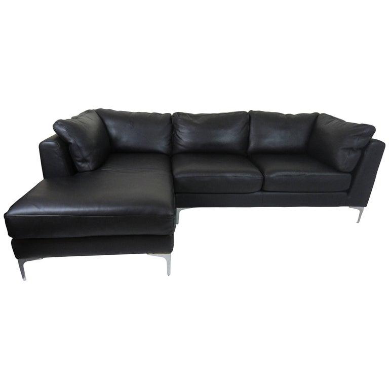 design within reach sofa vesper king sleeper sofa design