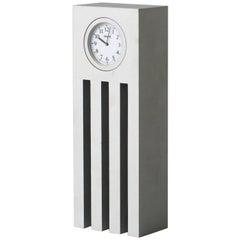 Dear Vera Table Clock Shigeru Uchida Japanese Postmodern