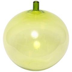 Ingeborg Lundin Apple Vase