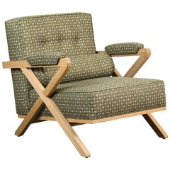 Dillon Chair by Lawson-Fenning