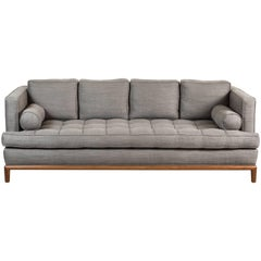 Montebello Sofa by Lawson-Fenning