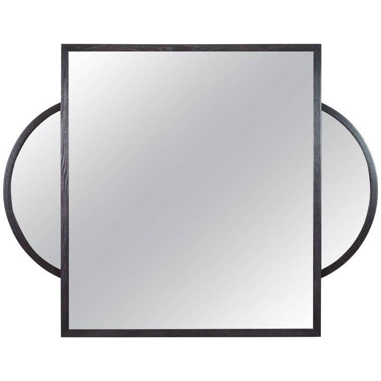 Eclipse Mirror by O&G Studio