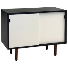 1950s Cabinet by Florence Knoll