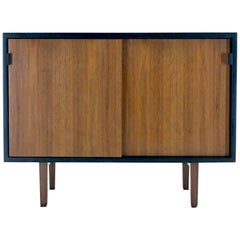 Cabinet by Knoll Associates