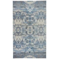 Deco Design Carpet
