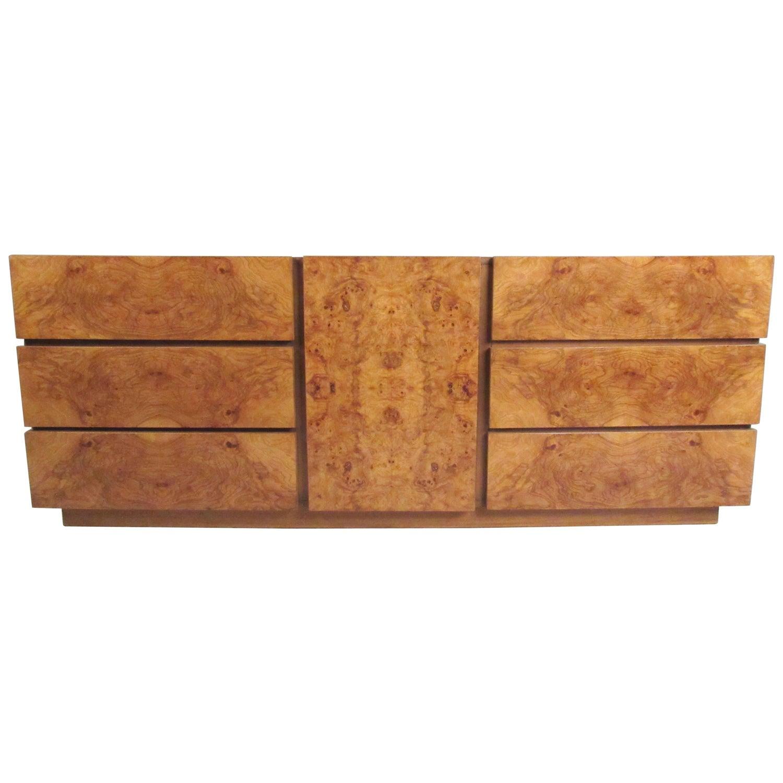 lane furniture furniture 113 for sale at 1stdibs