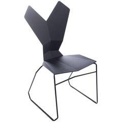 """Y"" Chair"