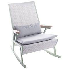 Vieques Rocking Chair