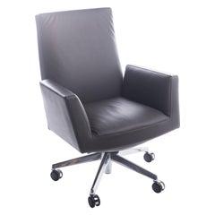 Chancellor Executive Chair