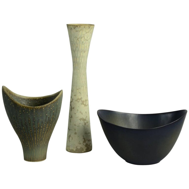 decorative gourd vases with Id F 8028013 on Watch also Id F 6260223 in addition 131165431890 likewise 45946 in addition 26119.