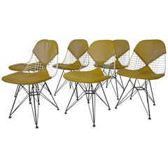 Harry Bertoia likewise In Stock likewise Id F 5716283 together with Harry Bertoia Gold Diamond Chair Knoll as well Knoll Harry Bertoia Diamond Chair Seat Cushion Replacement. on knoll harry bertoia small diamond chair with seat cushion