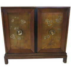 Renzo Rutili Commode or Cabinet for Johnson Brothers
