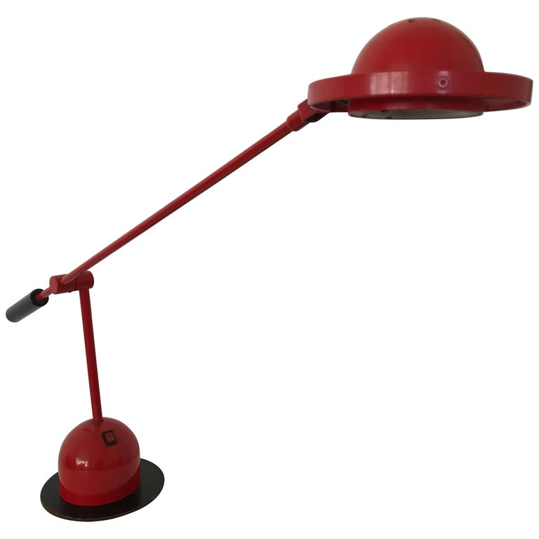 Gammlux Italy Desk or Table Lamp