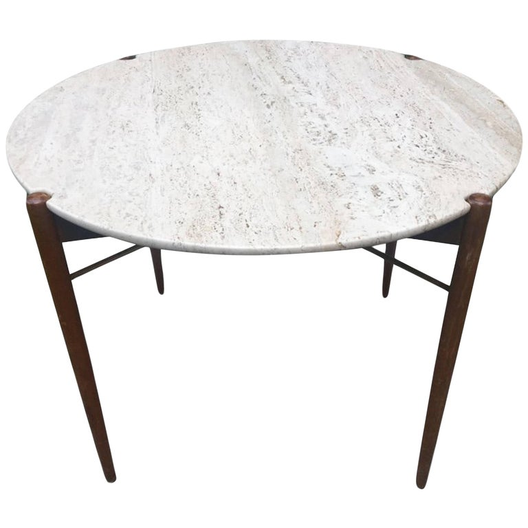 Travertine Dining Table For Sale At 1stdibs Images Modern  : 8031183master from favefaves.com size 768 x 768 jpeg 51kB